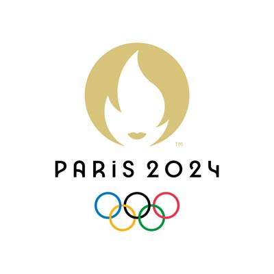 Decathlon Official Partner Olympic Games Paris 2024