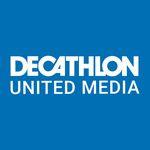 Decathlon United Media