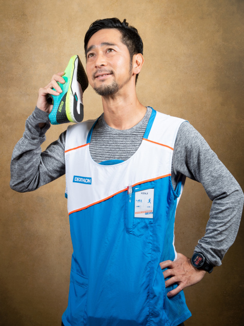 Decathlon Nishinomiya