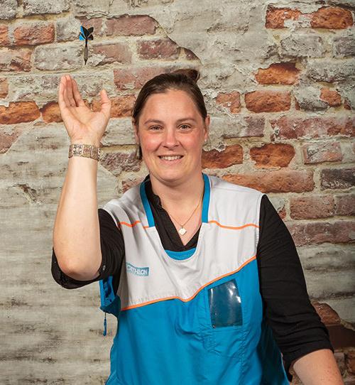 B'Twin Village - Decathlon Cycle Lille Anne