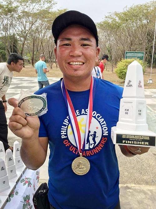 Decathlon Philippines Denmark